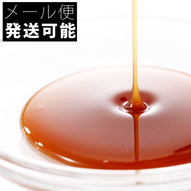 ドットわん スープ 150g(10g×15包)...の紹介画像2
