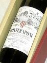 ワイン評論家アントニオガローニ高得点89点獲得!