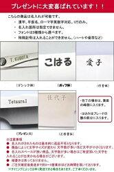 ������̵��̾�����ǽ20%OFF��[G��SAKAI]SABIKNIFE���պ����ӥʥ��գ������ޤ��ڥʥ���/�����С�������/���/����/knife/������/���Х��Х�ʥ���/Knife/��ʪ�Ծ�ۡڳڥ���_������
