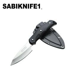 ���ӤˤȤ��Ȥ�����[G��SAKAI]SABIKNIFE1(���ӥʥ���1)�������/����̵��/̾����̵��/���Ӥʤ�/���/������/���Х��Х�ʥ���/��/��/���դ�/��ʪ�Ծ��