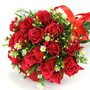 バレンタイン プレゼント ランキング