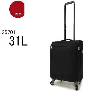 トーキョー キャリーバッグ ソフトキャリーケース 持ち込み スーツケース ファスナー ロックペイント