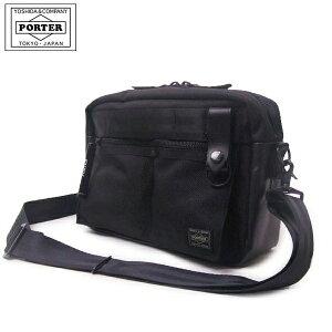 【PORTERHEAT】(ポーターヒート)ショルダーバッグ703-07970【smtb-KD】703-07970-10