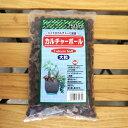 【粒のサイズをお選びください】 カルチャーボール (750ml) 【資材】 水耕栽培 ハイドロカルチャー 観葉植物 用土