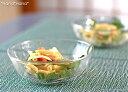 てびねりの器 小鉢 13cm ガラス //和食器 小鉢 食器...