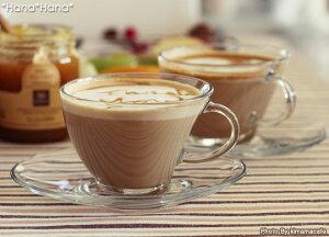 コーヒー ソーサー アウトレット