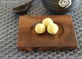 木製 焼四角受台 10cm(茶碗蒸し受皿)
