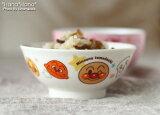アンパンマン 茶碗
