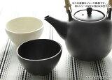 しっとりマットの・ちょい贅沢ディナー【小兵さんちの食卓・しっとりマット】 花煎茶