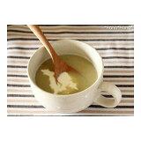 ポップライン/片手スープカップ