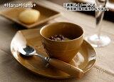 ギフト 煎茶