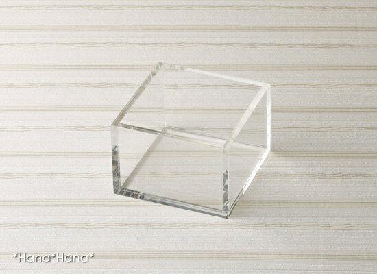 食器・カトラリー・グラス