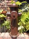 ガーデニング ガーデン ボックス アイアン雑貨 アンティーク アイアン 寄せ植え【花遊び】 『ハイドレントケース』【12月中旬のお届け予定です】