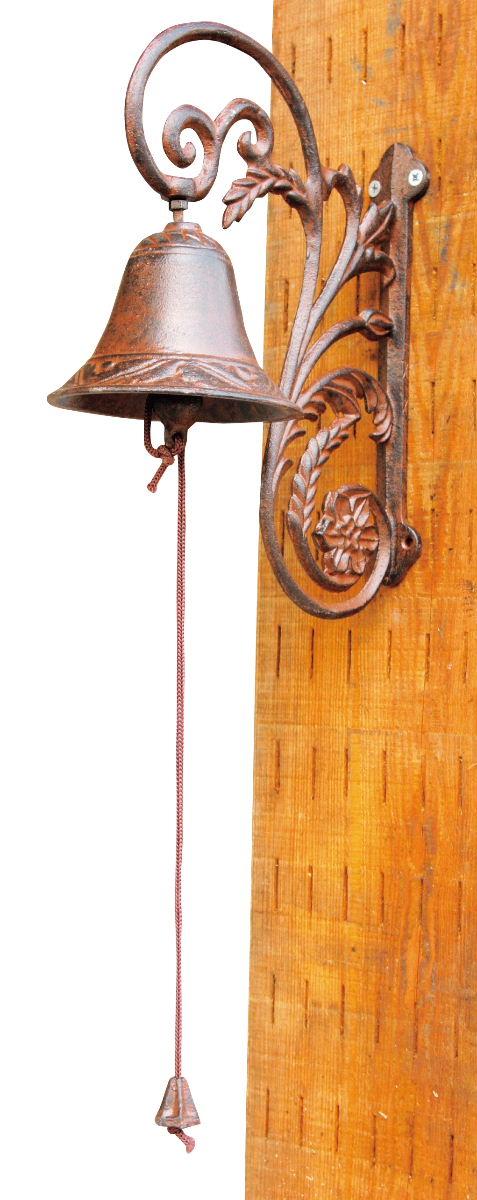 ガーデンベルの商品画像