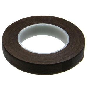 フローラルテープ ブラウン フローラテープ