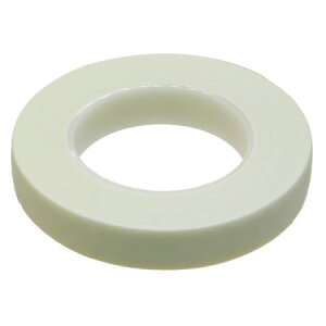 フローラルテープ ホワイト フローラテープ