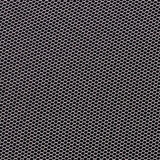 ソフトチュール ピンク/63-2010-2【01】【取寄】《 花資材・道具 アクセサリー チュール 》