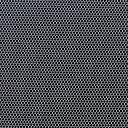 ハードチュール ホワイト/63-2020-1【02】《花 資材 ブライダル資材 チュール チュール》