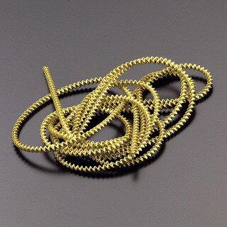 デザイナーズワイヤー 1115 ゴールド 大袋/...の商品画像