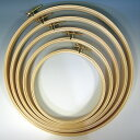 NBK/キルトフープ 40cm/P1-4【01】【取寄】《 ...