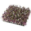 【造花】YDM/ミックスリーフマット ミックス/GL-MB038-MIX【01】【01】【取寄】《 造花(アーティフィシャルフラワー) 造花葉物、フェイクグリーン その他の造花葉物・フェイクグリーン 》