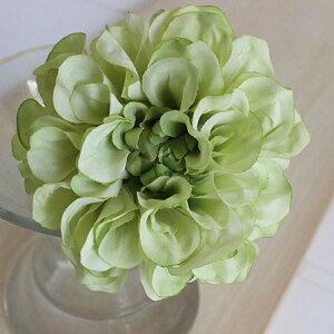 ホワイト グリーン