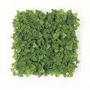 【造花】アスカ/パセリマット グリーン/A-41724-51A【02】《 造花 グリーン グリーン2 ガーランド・マット 》