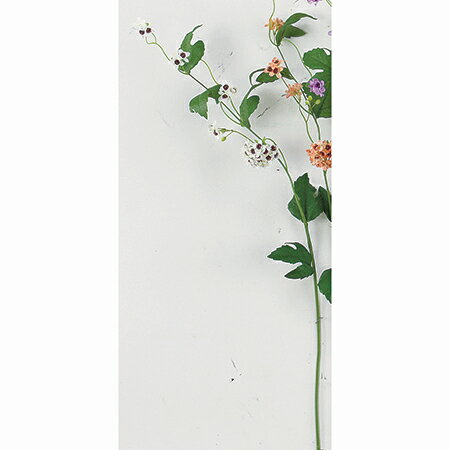 【造花】アスカ/ビバーナム #001 ホワイト/A-32506-001【01】【取寄】《 造花(アーティフィシャルフラワー) 造花 花材「さ行」 スノーボール 》