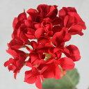 《 造花 その他のお花》