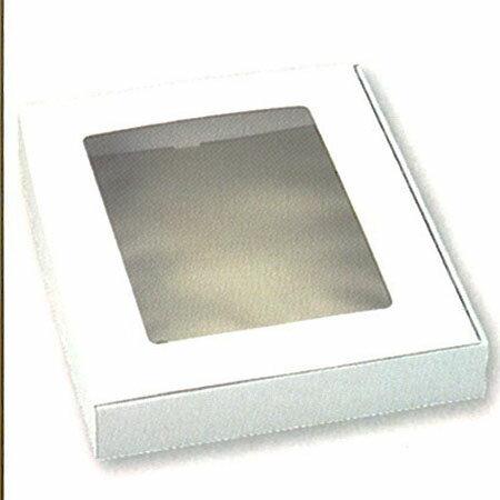 HOSHINO/N-BOX(L)(納棺花BOX 大)/315507【01】【取寄】[50枚]《 花資材・道具 アクセサリー フューネラル資材 》 《 花資材・道具 アクセサリー フューネラル資材 》
