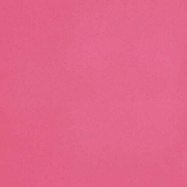 青山リボン/ソリッドカラー ショッピングピンク #015/30-7002-15【01】【取寄】[25枚]《 ラッピング用品 ・梱包資材 ラッピングペーパー(包装紙) 包装紙(平判) 》