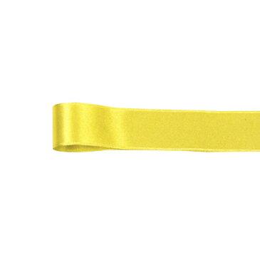 青山リボン/リーガルサテン 12mmX25m #263[両面]/30-2612-263【01】【取寄】《 リボン サテンリボン プレーンサテンリボン 》