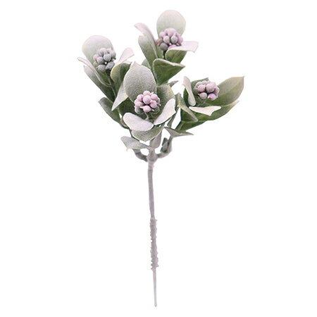 即日 【造花】VG−3539 フロックベリーピ PI/65-353913-0《 造花(アーティフィシャルフラワー) 造花実物、フェイクフルーツ ベリー 》