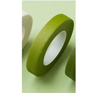ミレニアム フラワー ライトグリーン フローラテープ