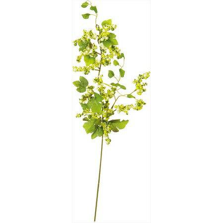 【造花】YDM/ミニベリー/FG4311-W/G【01】【取寄】《 造花(アーティフィシャルフラワー) 造花実物、フェイクフルーツ ベリー 》