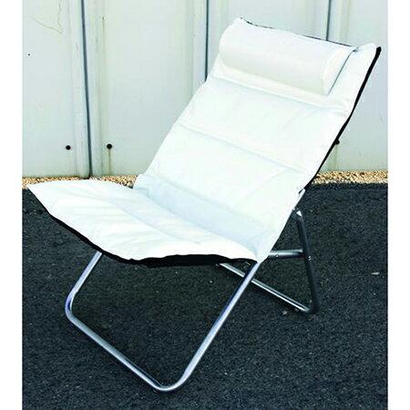 SPICE/Manhattan FOLDING CHAIR WH/CPC226WH【04】[2個]《 インテリア雑貨 家具・収納 椅子・スツール 》 《 インテリア雑貨 家具・収納 椅子・スツール 》