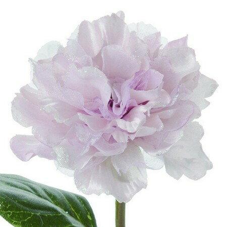 即日★【造花】YDM/フェミニーピオニー/FA6...の商品画像