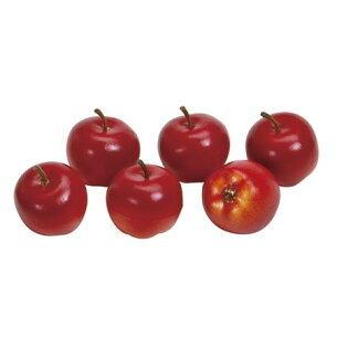 ブライトアップル フルーツ アップル