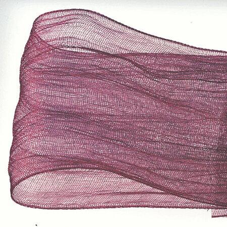 東京リボン/リプレ 40×10M #67/36-34600-67【01】【取寄】《 リボン オーガンジーリボン デザインオーガンジーリボン 》