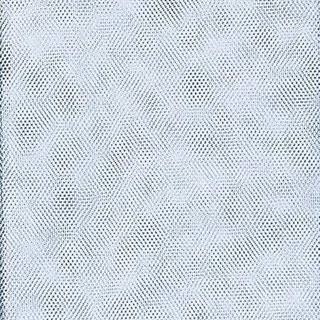 ソフトチュール 180X100CM/AC000050-001【01】【01】【取寄】《 花資材・道具 アクセサリー チュール 》