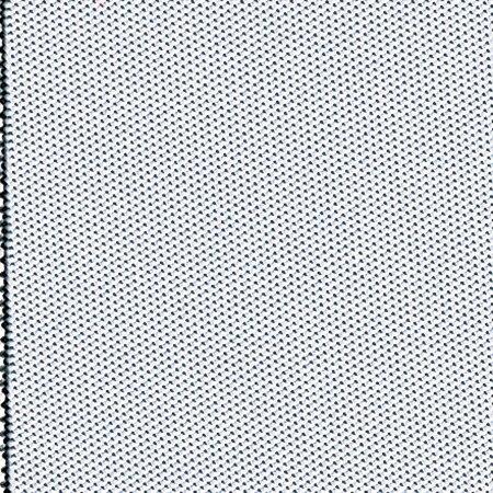 ナイロンチュール #1 ホワイト/AC000053-001【01】【取寄】《 花資材・道具 アクセサリー チュール 》