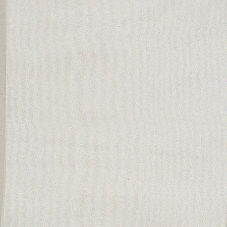 ブライダルオーガンジー #1 ホワイト 1m/AC000077-001【01】【01】【取寄】《 花資材・道具 ブーケアシスト 》
