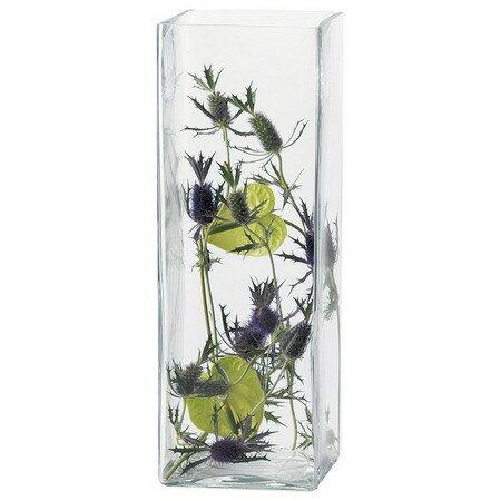 LEO/F-3431/142-3431-0【01】【取寄】《 花器、リース 花器・花瓶 ガラス花器 》 《 花器、リース 花器・花瓶 ガラス花器 》