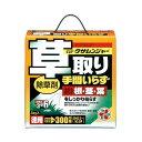 住友化学園芸/GFクサレンジャー 3kg/112589【02】《 ガーデニング用品 肥料、農薬 除草剤》
