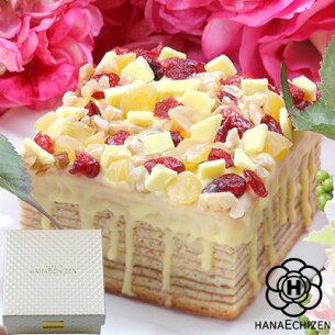 ジュエリーチーズケーキ バレンタイン バースデー