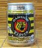 タカラcanチューハイレモン 阪神タイガース缶 250ml ケース(24本入り)宝酒造[京都府]【チューハイ】