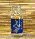 よさこい 金時芋焼酎12度 180ml ワンカップ菊水酒造[高知県] 芋焼酎