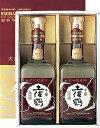 土佐鶴大吟醸原酒 天平900ml 2本セット土佐鶴酒造[高知県]日本酒大吟醸原酒お取り寄せ品になります。★蔵元直送もできます。★