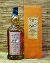 大特価キャンベルタウン ロングロウ 10年  46度 700ml 平行品 箱付きシングルモルト スコッチウイスキー