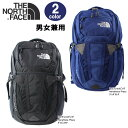THE NORTH FACE リュック RECON リーコン...